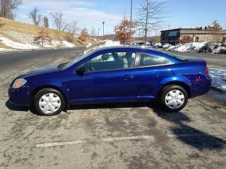 Image of Used 2006 Chevrolet Cobalt LS