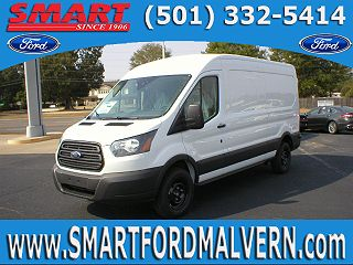Image of New 2016 Ford Transit