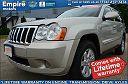 usado Jeep Grand Cherokee