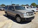 usado Ford Expedition EL
