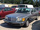 usado Mercedes-Benz 300