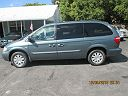 usado Chrysler Town & Country