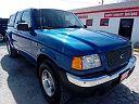 usado Ford Ranger