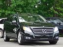 2011 MERCEDES-BENZ R350 4MATIC