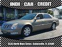 usado Cadillac DTS