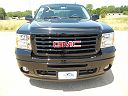 NEW 2012 GMC SIERRA 1500 SLT IN BEAVER DAM, WISCONSIN