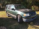 usado Ford Expedition
