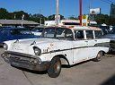 usado Chevrolet 210