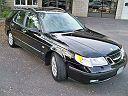 usado Saab 9-5