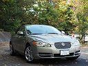 usado Jaguar XF