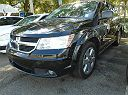 usado Dodge Journey