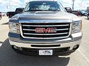 NEW 2012 GMC SIERRA 1500 SLE IN BEAVER DAM, WISCONSIN