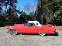 usado Ford Thunderbird