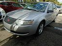 Saturn Ion in Pompano Beach, Florida