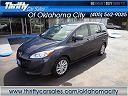 usado Mazda Mazda5