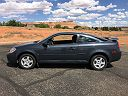 Chevrolet Cobalt in Page, Arizona