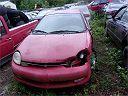 usado Dodge Neon