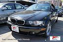 2005 BMW 3 SERIES 330CI
