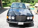 usado Bentley Turbo