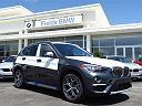 2018 BMW X1 SDRIVE28I