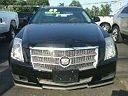 usado Cadillac CTS