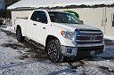 usado Toyota Tundra