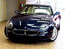 usado Maserati Coupe