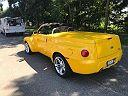 usado Chevrolet SSR