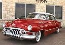usado Buick Super