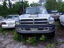 usado Dodge Ram 1500