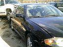 usado Chevrolet Cavalier