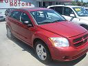 Dodge Caliber in Moody, Alabama