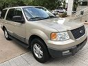 usado Ford Expedition