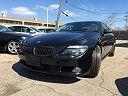 usado BMW 6 Series