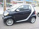 USED 2008 SMART FORTWO IN SOUTH BURLINGTON, VERMONT
