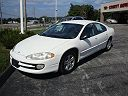 usado Dodge Intrepid