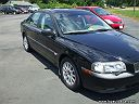 Volvo S80 in Hayes, Virginia