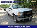 usado GMC Sierra 1500