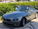 usado BMW Z4