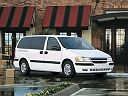 usado Chevrolet Venture