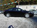 usado Mazda Mazda6
