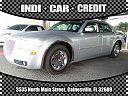 usado Chrysler 300