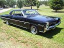 usado Pontiac Catalina