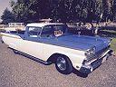 usado Ford Ranchero