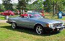 usado Mercedes-Benz 450