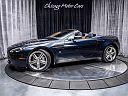 usado Aston Martin V8 Vantage