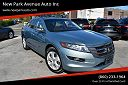 usado Honda Accord Crosstour