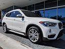 usado BMW X1