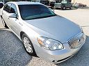Buick Lucerne in Linton, Indiana