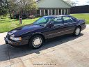1994 CADILLAC SEVILLE STS TOURING